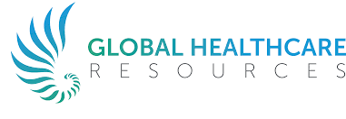 Global Healthcare Resources