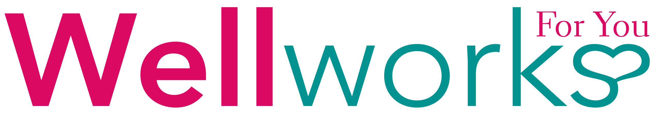 Wellworks For You