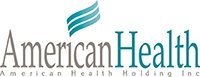 American Health Holding, Inc.