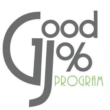 Good Job Program