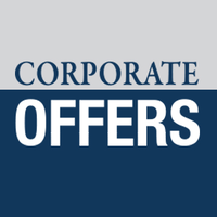 Corporate Offers
