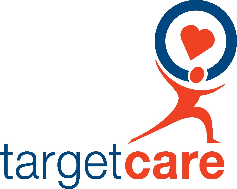 TargetCare