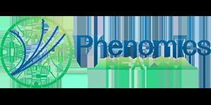 Phenomics Health