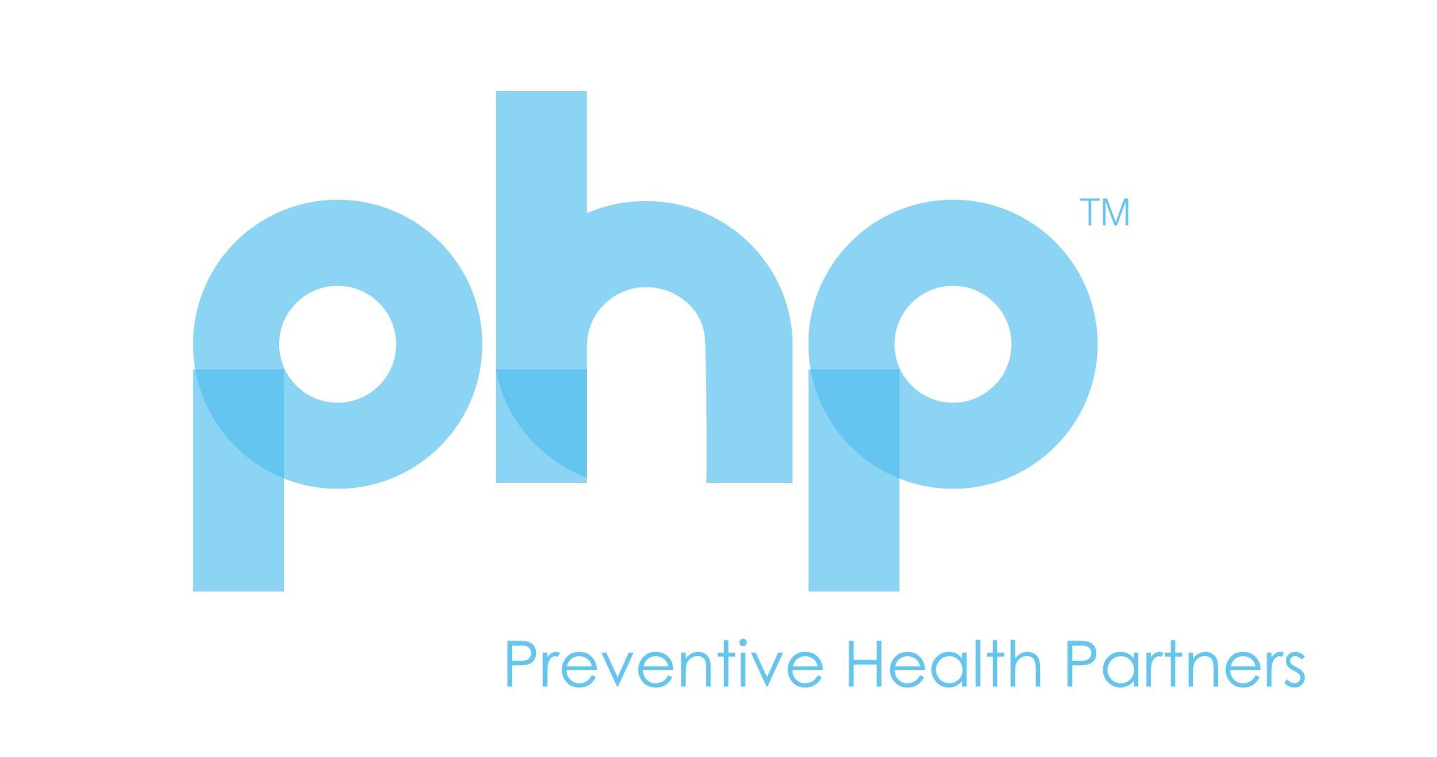 Preventive Health Partners