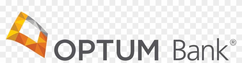 OptumBank