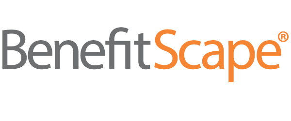 BenefitScape