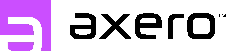 Axero