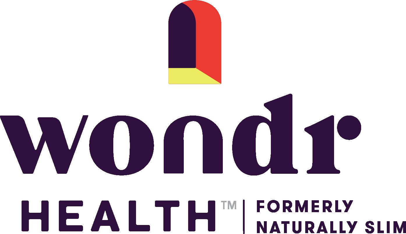 Wondr Health, formerly Naturally Slim