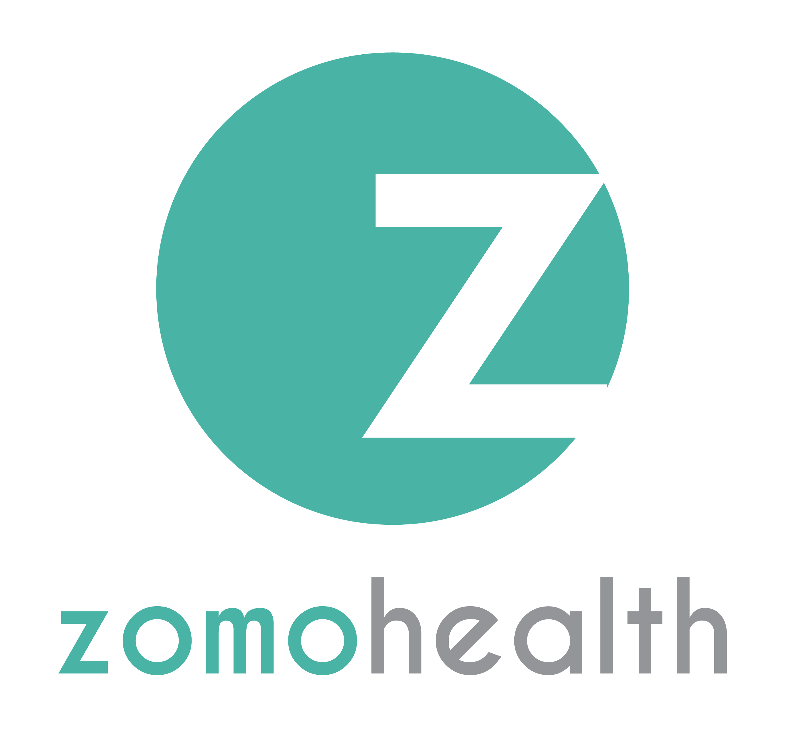Zomo Health (formerly UWellness)