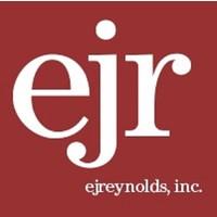 E J Reynolds Inc