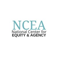 The National Center for Equity and Agency