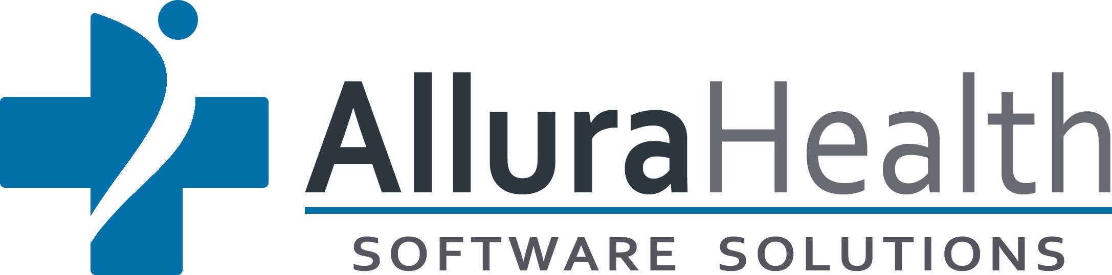 Allura Health Software Solutions