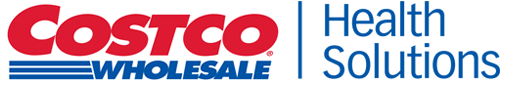 Costco Health Solutions