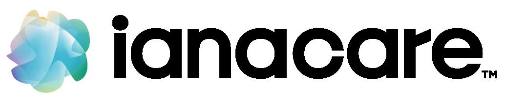 IanaCare