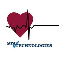 Stat Technologies