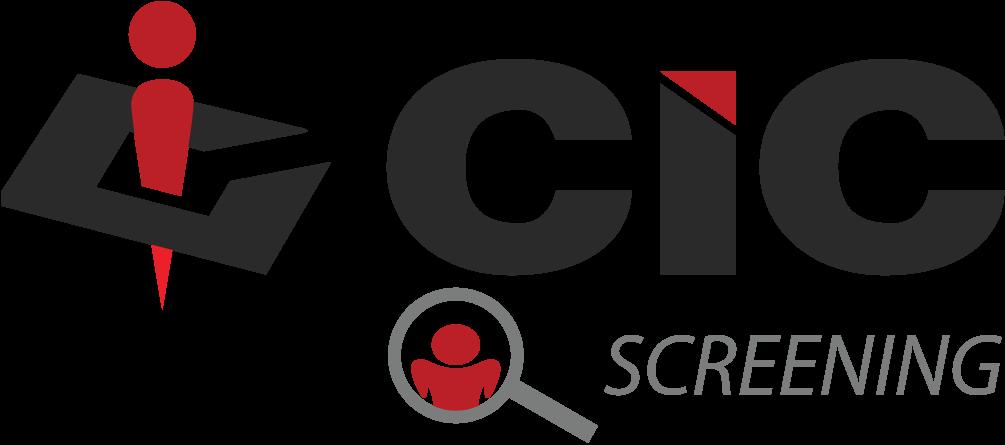 CIC Screening