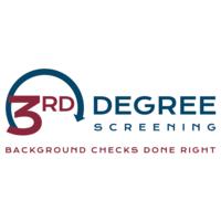 3rd Degree Screening Inc