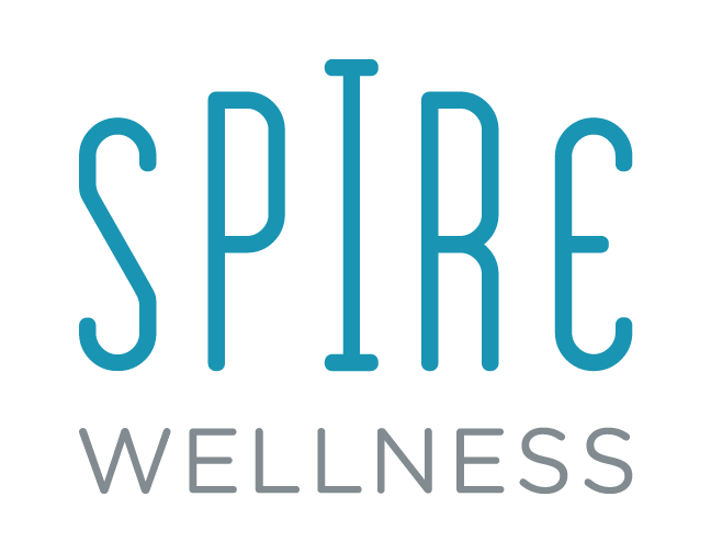 Spire Wellness