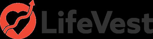 LifeVest Health