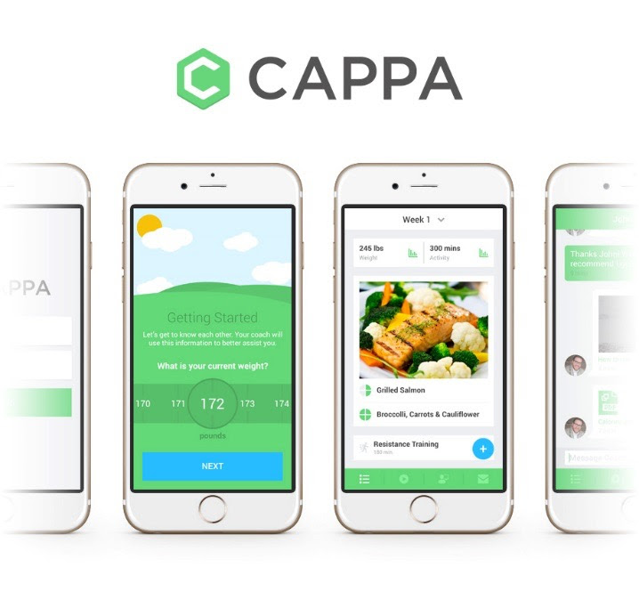 Cappa Health