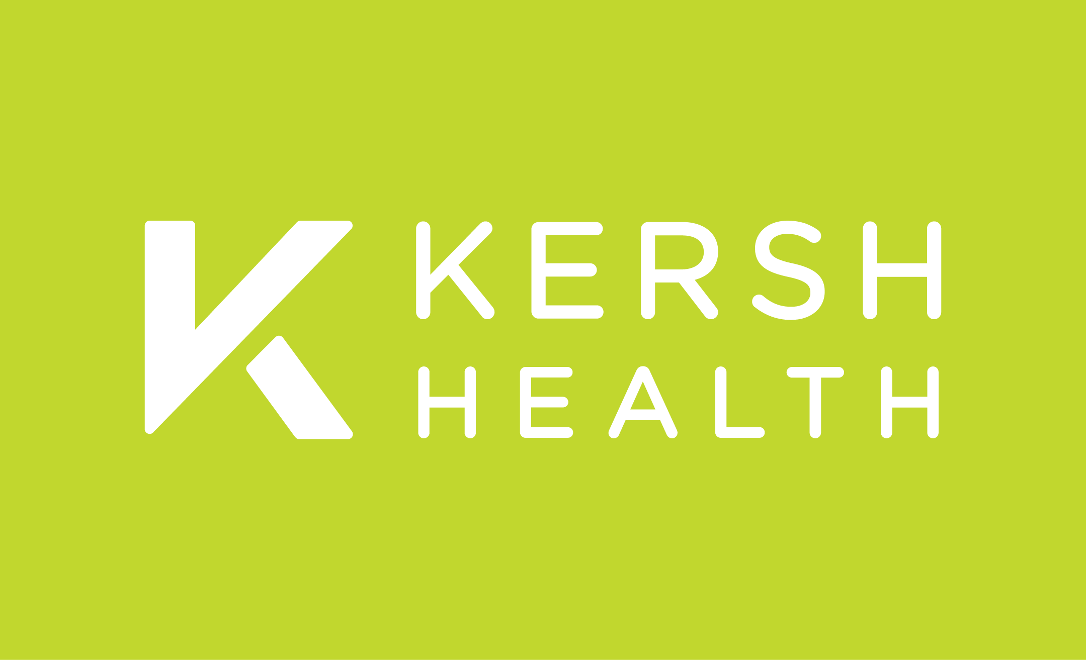 Kersh Health