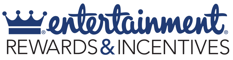 Entertainment Rewards & Incentives