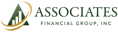 Associates Financial Group, Inc.