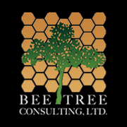 Bee Tree Consulting