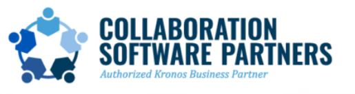 Collaboration Software Partners, LLC.