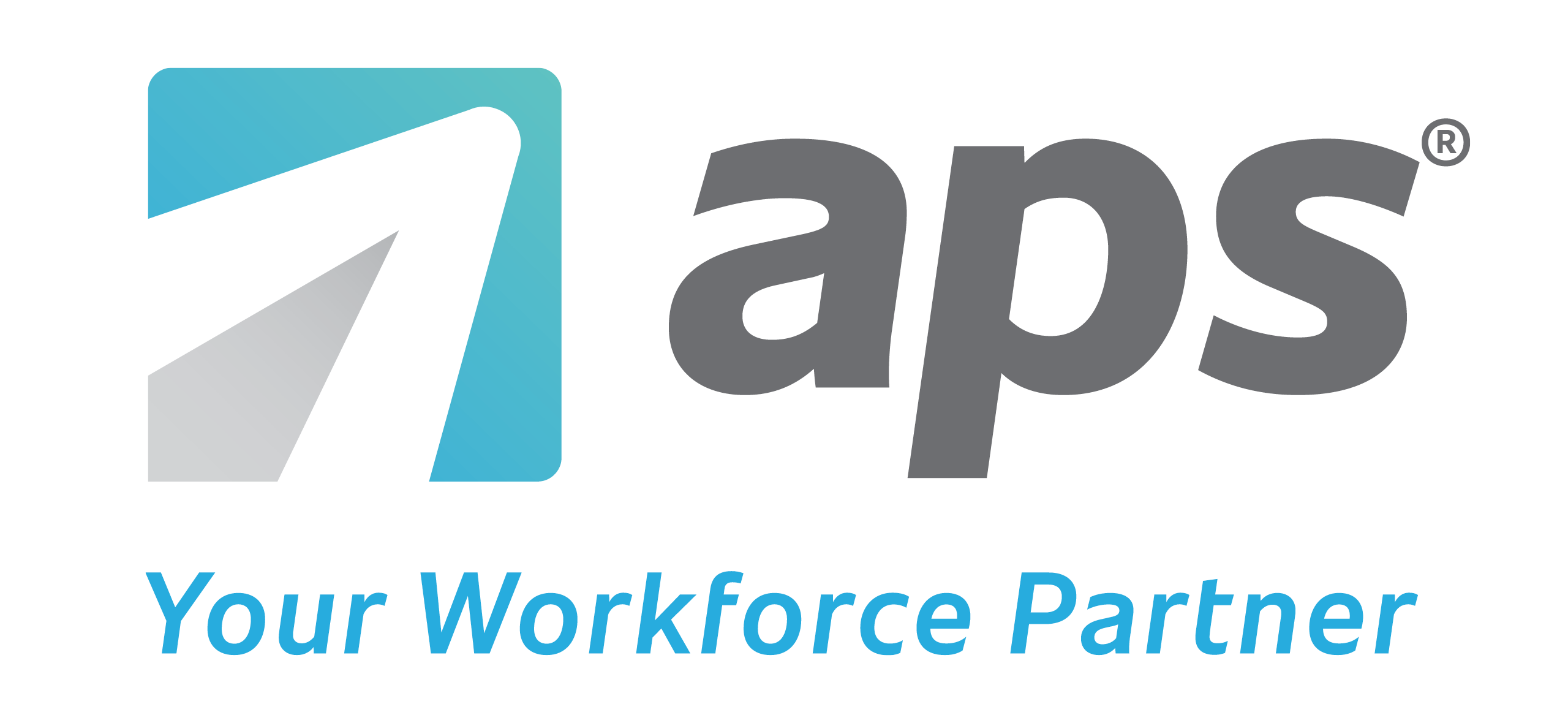 APS Payroll and HR