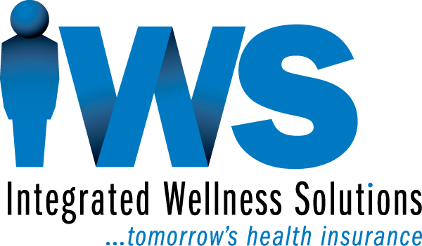 Integrated Wellness Solutions