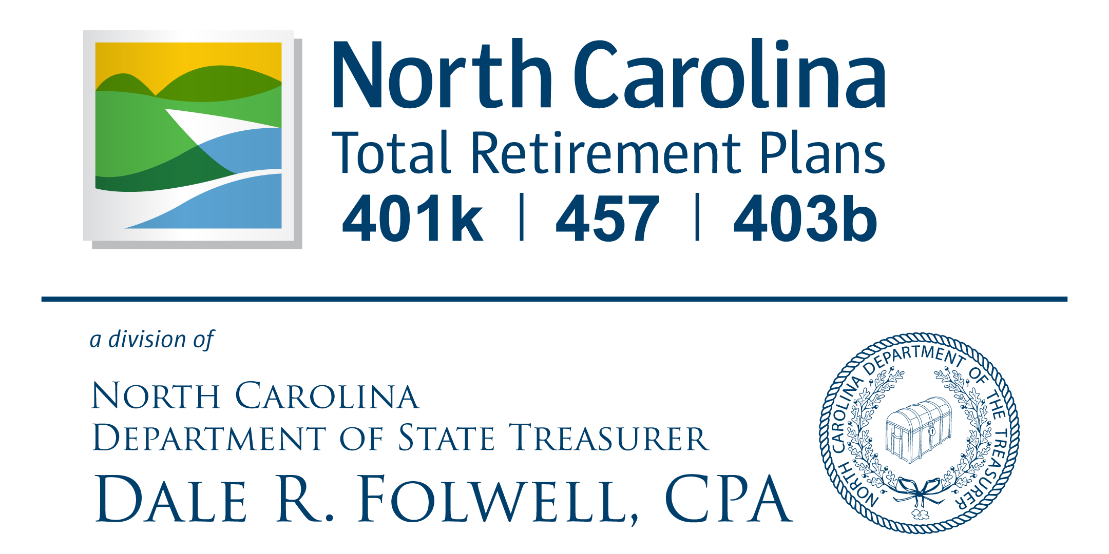 North Carolina Retirement Systems