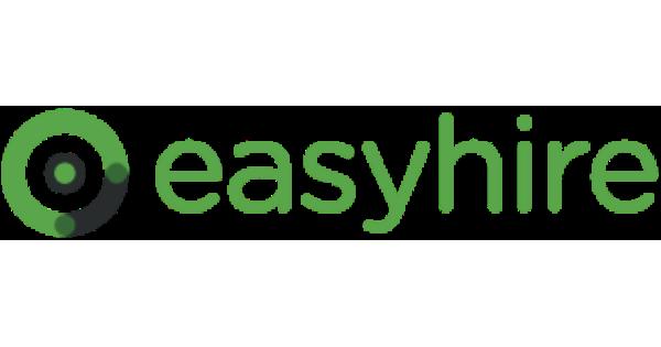 EasyHire
