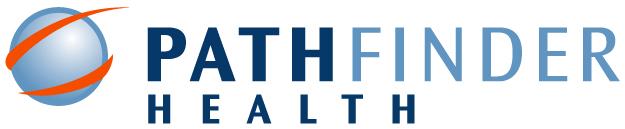 PathFinder Health LLC