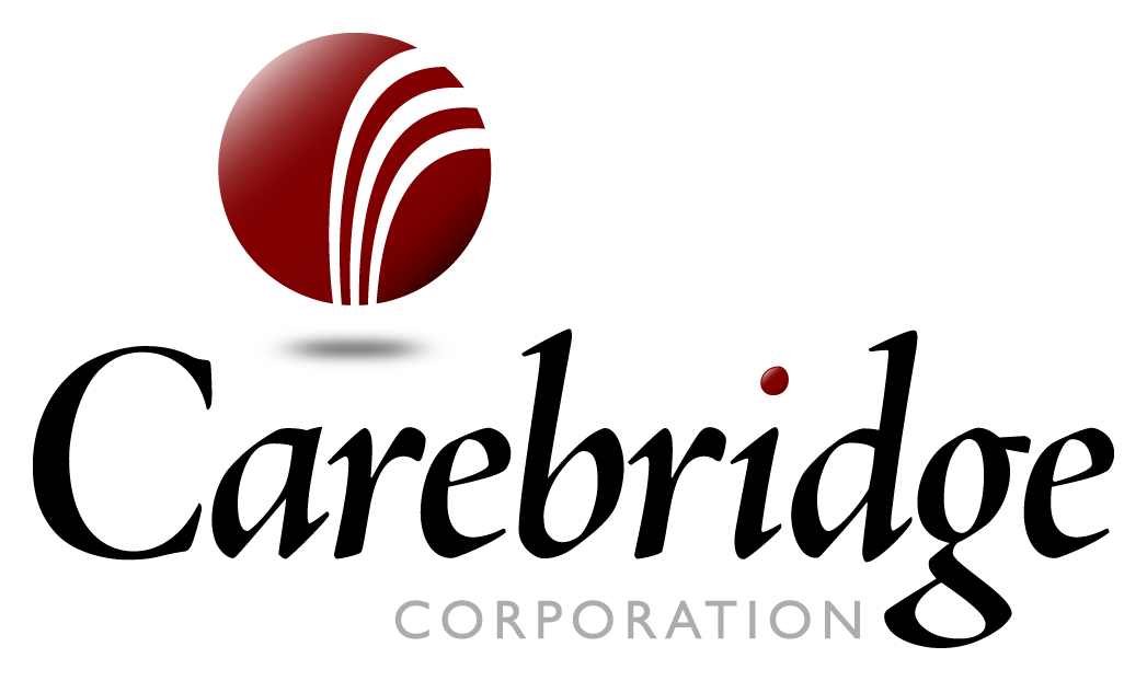 Carebridge Corporation